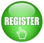 green register button