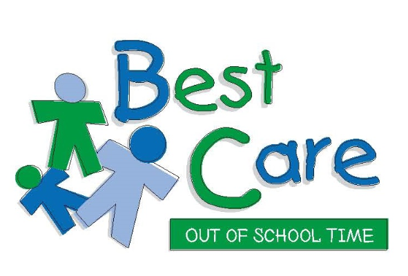 Best Care Out of School Time Logo
